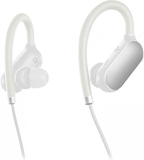 Bluetooth Xiaomi Mi Sport, White