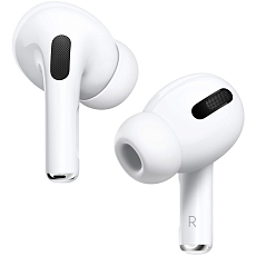 Наушники Apple AirPods Pro, White RU